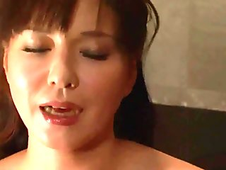 Yuki Tsukamoto - Beautiful Japanese Girl