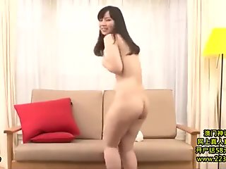 yume_538