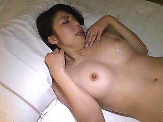 ichijokimika_622
