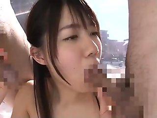 mm_641