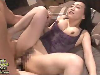 yuria_672