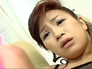 Sexy Marin Hoshino amazing sex and hardcore blowjob - More at hotajp.com