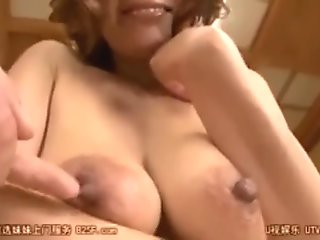 milf wife documentary 6654