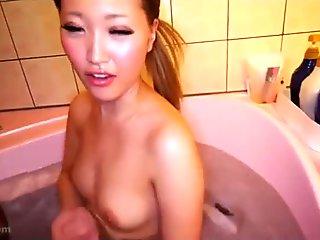 JK_905
