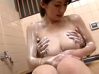 hottest hot fucking ever nasty wife asian