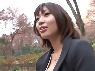 Fabulous Japanese model in Horny Masturbation, Amateur JAV video