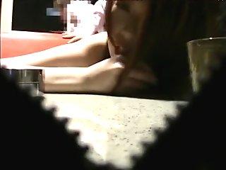 sexy645